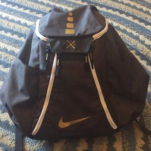 Nike Elite Basketball Bag